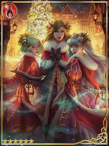 File:(Spread) Mistletoe, Holiday Creeper.png