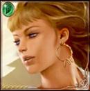File:(Indelible) Almista, Sky Nest Saint thumb.jpg