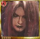 File:Corentin, Carnage Blade thumb.jpg