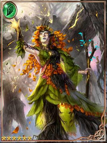 File:(Bristling) Silaxia, Arbor Queen.png