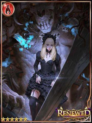 File:(Dark Void) Colette the Ripener.jpg