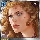 (Defiant) Beleaguered Constance thumb
