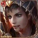 File:(Bloodfeast) Alucard, Night Prince thumb.jpg