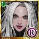 (Crystal Womb) Felixia, Mad Queen thumb