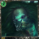 (Reliant) Sorceror's Demon thumb