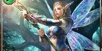 (Recurring) Rulun, Guide of Heroes