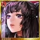 File:Ninja Princess Hisame thumb.jpg