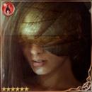 File:(Surrogate) Birgitta, Dragon Matron thumb.jpg