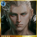 Chalon, Ousting Darkness thumb