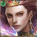 (Jade Star) Hopelight Lealeth thumb