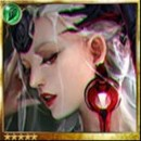 Bloody Goddess Aldairmi thumb