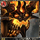 (Disparate) Burnskull Demon thumb