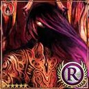 (P. G.) Surtr Inflamed thumb