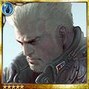 Artorius, Holy Sword King thumb