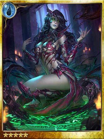 File:Loge, Goddess of Cons.jpg