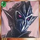 Shadow Knight thumb