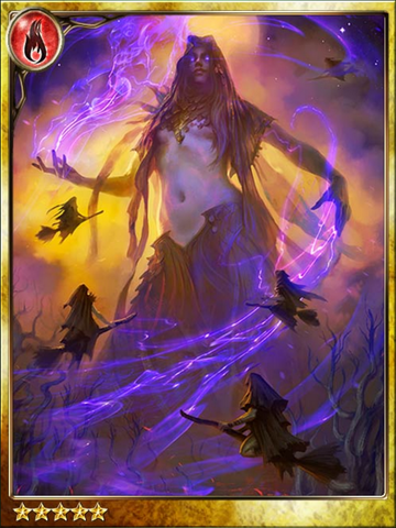 File:Witch of Disaster Hellawes.png
