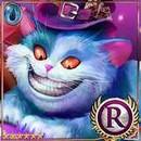 File:(Quizzical) Delusive Cheshire Cat thumb.jpg