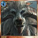 Solitary Arctic Beast thumb