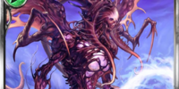 (Mad Tree) Arbor Avenger