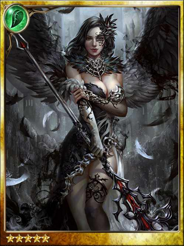 File:Black Valkyrie Sangreal.png
