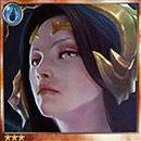 Gate Sentinel Mirjami thumb