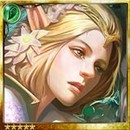 Rulun, Guide of Heroes thumb