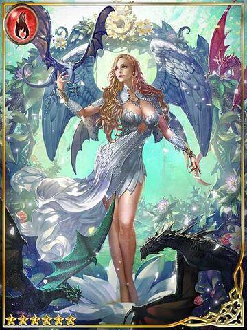 File:(Pentazeal) Angel of Blessings.jpg