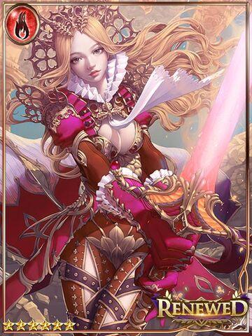File:(Vim) Clover, Princess of Fervor.jpg
