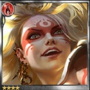 (Rash) Battlefield Spirit Durga thumb
