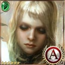 File:(Reversoul) Looking Glass Alice thumb.jpg