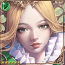 (Terra) Clover, Princess of Renewal thumb