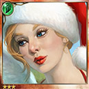 Ortencia, Angel Giftbearer thumb