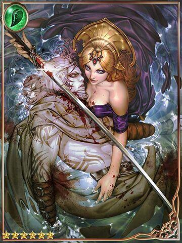 File:(Sole) Kelka the Mortal Fount.jpg