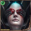 (Infinite) Sorcerer of Hades Erebus thumb