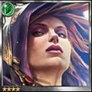 File:(Sealing) Elmaria, Sorceress of Aid thumb.jpg