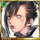 File:Shadowblade Hinatsuki thumb.jpg