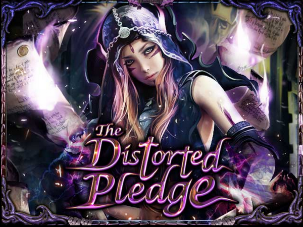 File:The Distorted Pledge.png