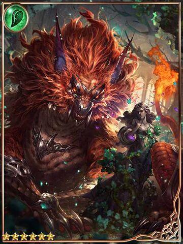 File:(Grave Guard) Ruin Watcher Rubelus.jpg