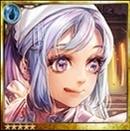 Sugar Sorceress Fran thumb