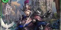 (Selected) Curse-Fighting Kirimey