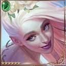 (Bloom Crown) Fae-Blessed Enpheline thumb