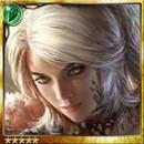 Dragon Warrior Saggan thumb