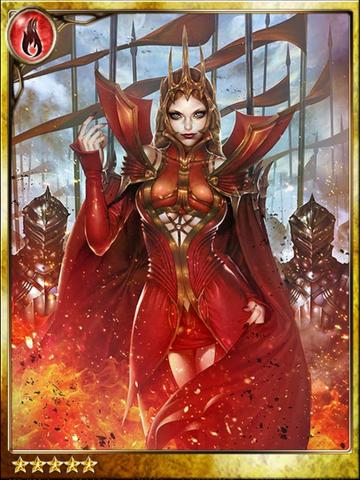 File:Scarlet Legend Kaiserin.png