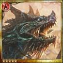File:Volkrinter the Star-Eater thumb.jpg