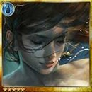 File:Ofelia, Drowned in Darkness thumb.jpg