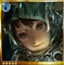 File:Eve, New Assassin thumb.jpg