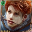 File:(Endowment) Velgo, Unique Summoner thumb.jpg
