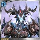 (Snakelord) Elegant Naga Raja thumb
