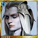 Nergal, Pestilence Strewer thumb